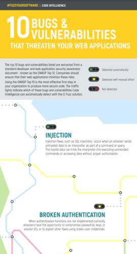 Infographic_OWASP Bugs-1