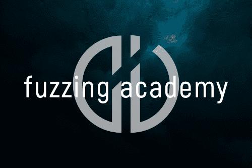 Fuzzing Academy