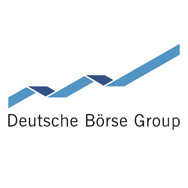 Deutsche Boerse Group