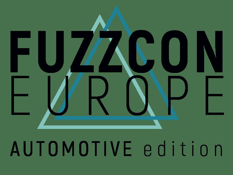 FuzzCon_Logo_Automotive_edition_scharz