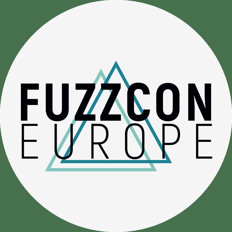 FuzzCon - WebSecurity Edition